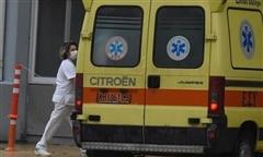 Αιματηρή συμπλοκή στο Αγρίνιο. Μαχαίρωσαν δύο αδέλφια
